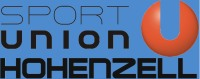 Union Hohenzell